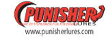 punisherlogosmall03.jpg